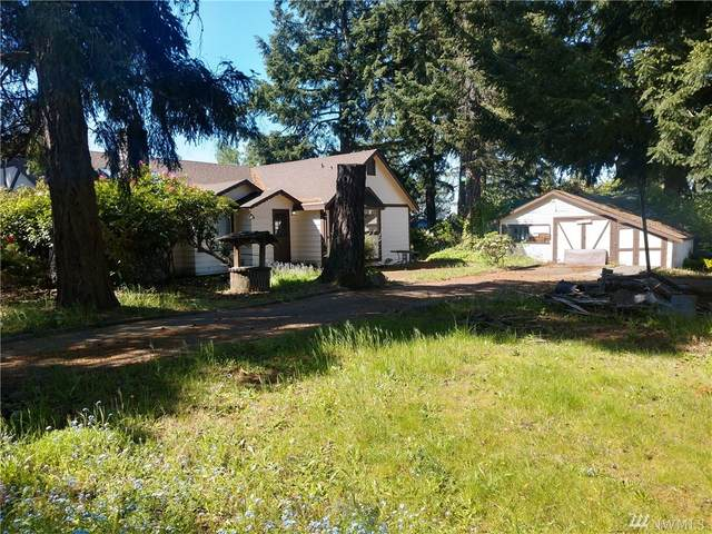 2112 Mountain View Ave W, University Place, WA 98466 (#1600190) :: The Kendra Todd Group at Keller Williams