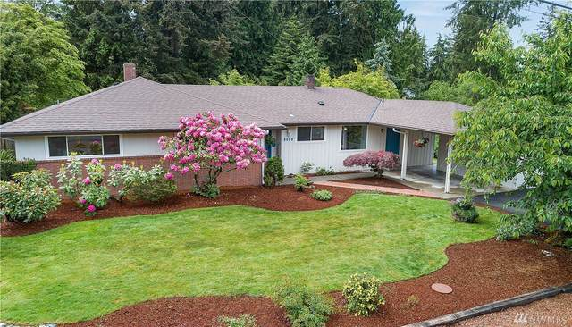 8608 Madrona Lane, Edmonds, WA 98026 (#1600199) :: Real Estate Solutions Group