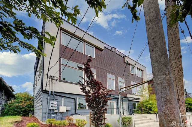 1769 14th Ave S B, Seattle, WA 98144 (#1600215) :: Alchemy Real Estate