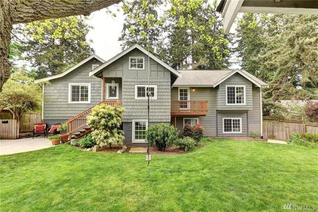 9805 234th St SW, Edmonds, WA 98020 (#1600219) :: Keller Williams Realty
