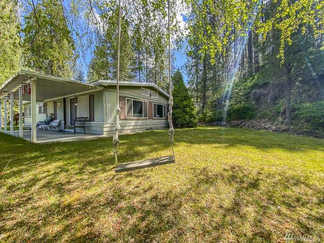 504 Airport Way, Seven Bays, WA 99122 (#1600244) :: NextHome South Sound