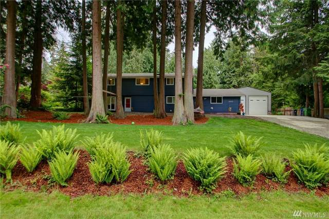 2900 Iroquois Dr, Mount Vernon, WA 98273 (#1600248) :: Costello Team