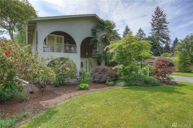 8810 51st St W, University Place, WA 98467 (#1600302) :: Priority One Realty Inc.