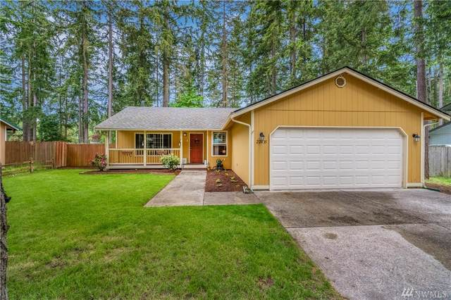 22435-DR SE Bluewater, Yelm, WA 98597 (#1600317) :: The Kendra Todd Group at Keller Williams