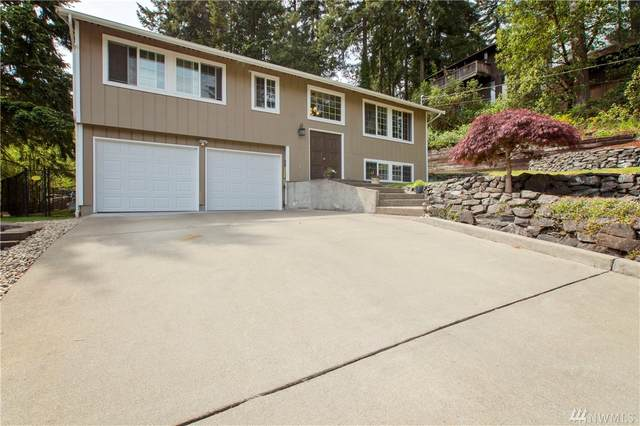 6914 47th St W, University Place, WA 98466 (#1600321) :: The Kendra Todd Group at Keller Williams