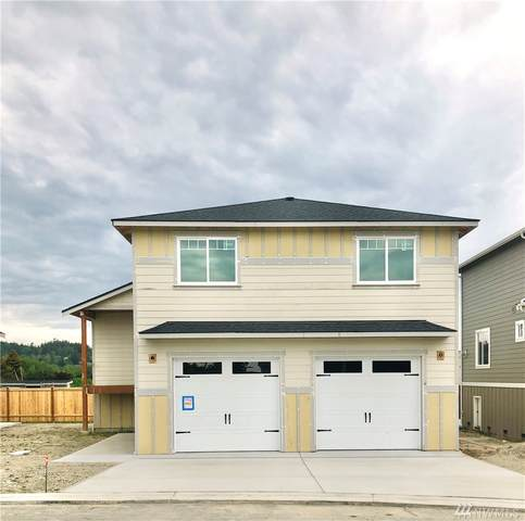 27217 96th Ave NW, Stanwood, WA 98292 (#1600329) :: Real Estate Solutions Group