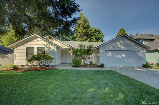 1820 Diamond Lp SE, Lacey, WA 98503 (#1600384) :: The Torset Group