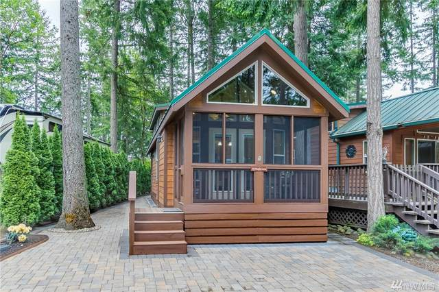 1546 Reservation Rd SE #259, Olympia, WA 98513 (#1600409) :: Keller Williams Western Realty