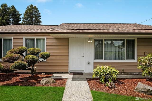 1530 S Sprague Ave, Tacoma, WA 98405 (#1600451) :: McAuley Homes