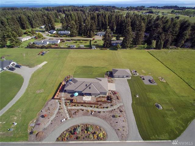 191 Rustic Fields Wy, Port Angeles, WA 98362 (#1600469) :: The Kendra Todd Group at Keller Williams