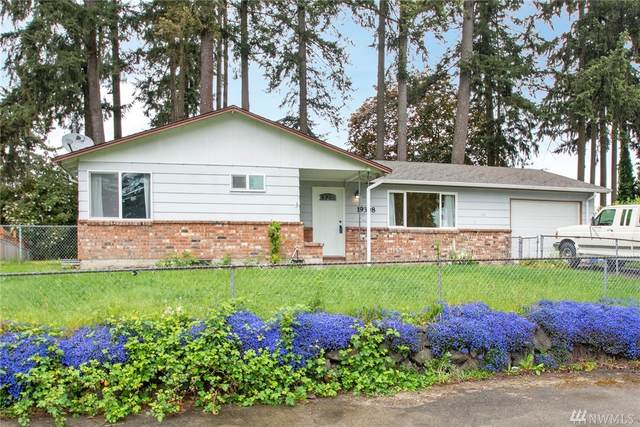 19308 Crescent Dr E, Spanaway, WA 98387 (#1600487) :: Northern Key Team