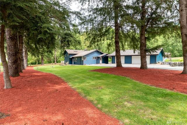 4086 Linnell Rd, Deming, WA 98244 (#1600488) :: Hauer Home Team