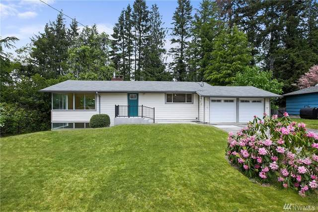 1528 Kitsap Dr, Bremerton, WA 98312 (#1600491) :: The Kendra Todd Group at Keller Williams