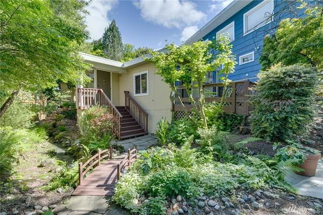 2632 NW North Beach Dr, Seattle, WA 98117 (#1600515) :: The Kendra Todd Group at Keller Williams