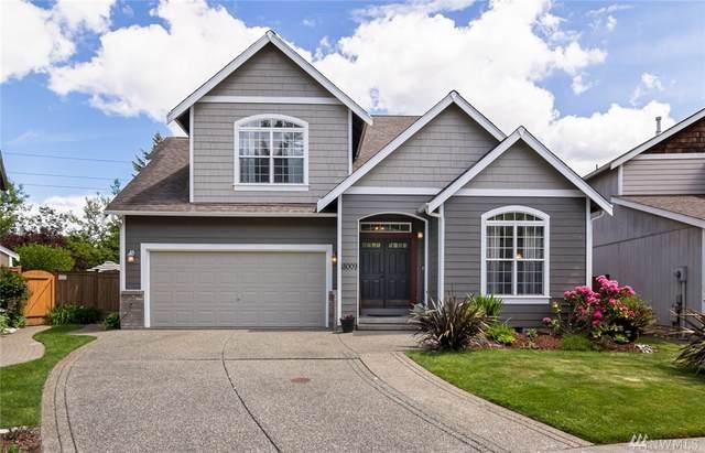 18009 106th St Ct E, Bonney Lake, WA 98391 (#1600534) :: NW Homeseekers