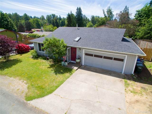 2630 Mt Mckinley Ct, Puyallup, WA 98374 (#1600535) :: Keller Williams Western Realty