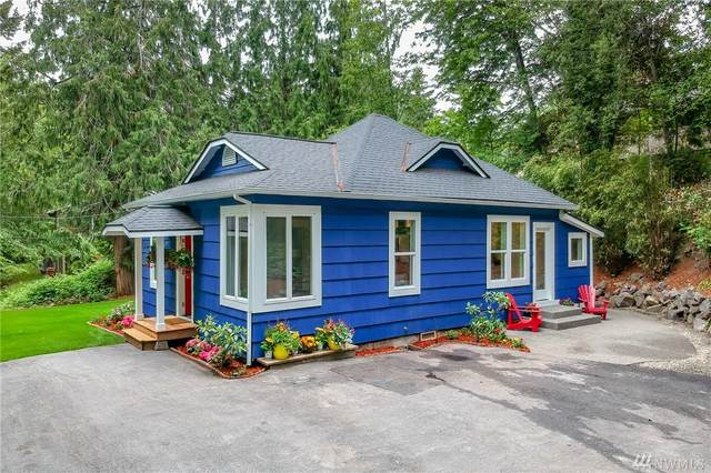 20022 Front St NE, Poulsbo, WA 98370 (#1600543) :: Priority One Realty Inc.