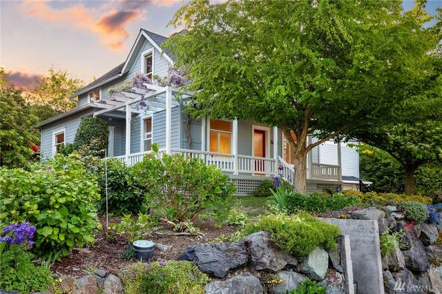 518 6th Ave S, Edmonds, WA 98020 (#1600545) :: Real Estate Solutions Group