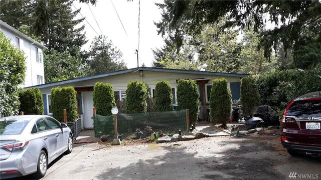 14020 Midvale Ave N, Seattle, WA 98133 (#1600558) :: Canterwood Real Estate Team