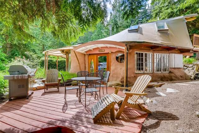 22311 E Lost Lake  #30, Snohomish, WA 98296 (#1600607) :: Northern Key Team