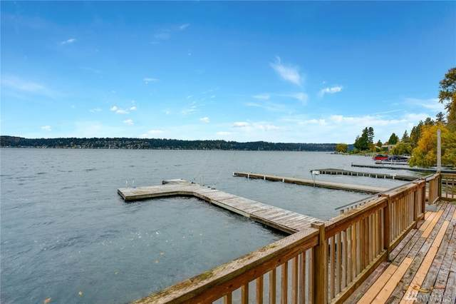 2655 E Lake Sammamish Parkway SE, Sammamish, WA 98075 (#1600632) :: Better Properties Lacey