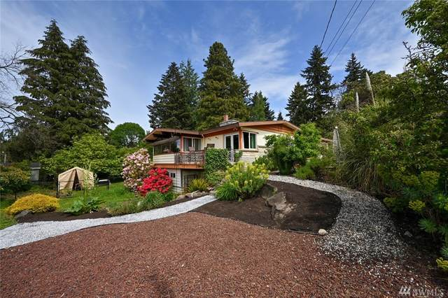 212 SW 177th St, Normandy Park, WA 98166 (#1600655) :: NW Homeseekers