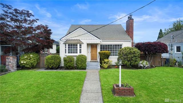 4517 N 13th St, Tacoma, WA 98406 (#1600662) :: Real Estate Solutions Group