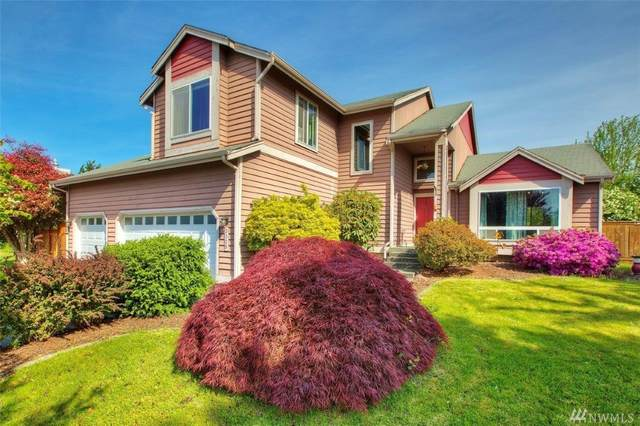 3305 Wetherbee Lane, Enumclaw, WA 98022 (#1600668) :: Northern Key Team