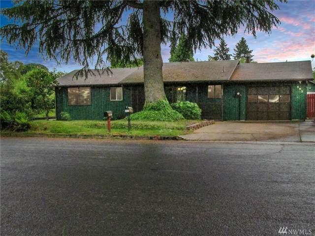 493 Beechwood St, Woodland, WA 98674 (#1600677) :: The Kendra Todd Group at Keller Williams
