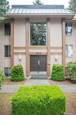 8539 Zircon Dr SW E-78, Lakewood, WA 98498 (#1600690) :: NW Homeseekers