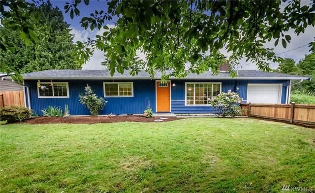 1702 Garrison St, Olympia, WA 98506 (#1600694) :: Keller Williams Realty