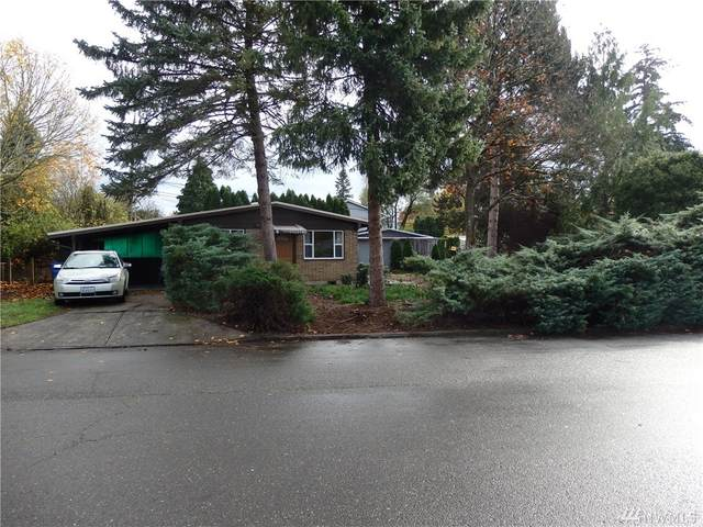 109 NE 92nd Ave, Vancouver, WA 98662 (#1600737) :: Priority One Realty Inc.