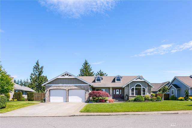1672 Eastwood Wy, Lynden, WA 98264 (#1600741) :: Alchemy Real Estate