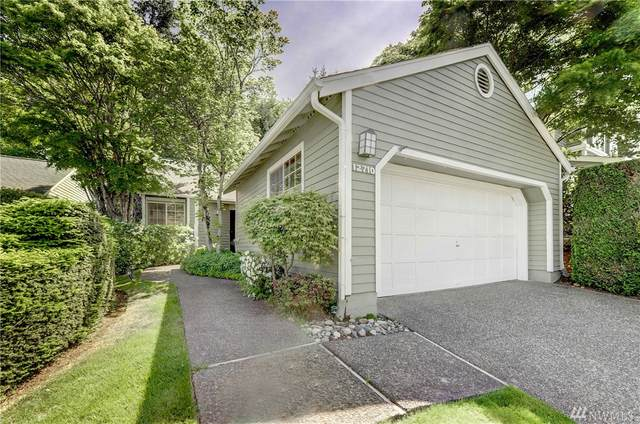 12710 102nd Ave NE, Kirkland, WA 98034 (#1600752) :: The Kendra Todd Group at Keller Williams