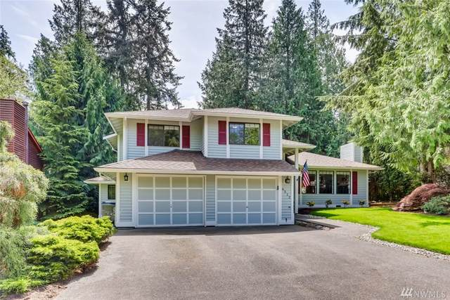 6512 143rd St SW, Edmonds, WA 98026 (#1600759) :: The Kendra Todd Group at Keller Williams