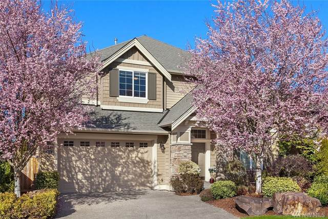 20218 86th Place NE, Bothell, WA 98011 (#1600771) :: The Kendra Todd Group at Keller Williams