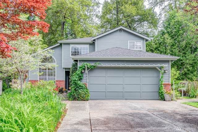 11719 Meridian Place SE, Lake Stevens, WA 98258 (#1600779) :: The Kendra Todd Group at Keller Williams