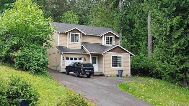 2421 E Crestview Dr, Shelton, WA 98584 (#1600780) :: Lucas Pinto Real Estate Group