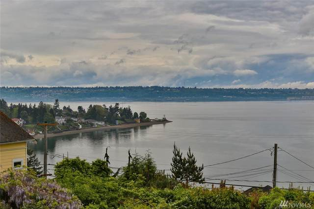 5927 Upland Terr NE, Tacoma, WA 98422 (#1600793) :: The Kendra Todd Group at Keller Williams