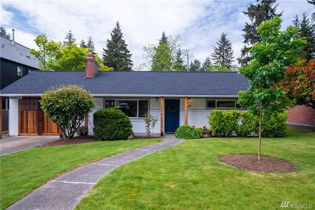 13011 4th Ave NW, Seattle, WA 98177 (#1600807) :: NW Homeseekers