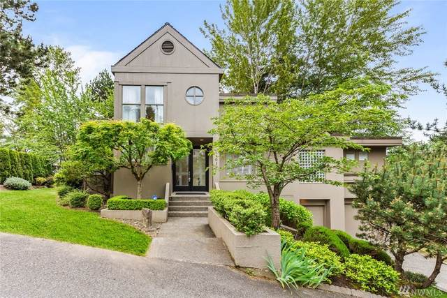 1019 106th Ave SE, Bellevue, WA 98004 (#1600809) :: The Kendra Todd Group at Keller Williams