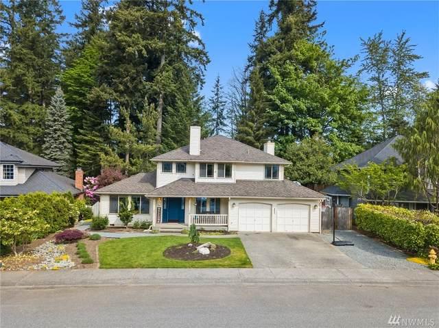 4017 122nd Place SE, Everett, WA 98208 (#1600825) :: Hauer Home Team