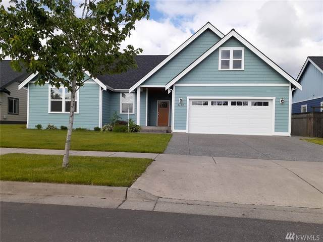 2129 Fescue St, Lynden, WA 98264 (#1600835) :: Lucas Pinto Real Estate Group