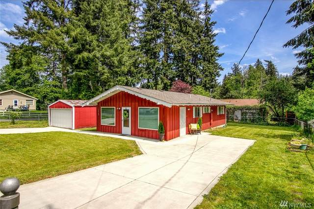 12988 Dogwood Ave NW, Poulsbo, WA 98370 (#1600870) :: Better Homes and Gardens Real Estate McKenzie Group