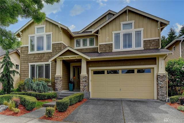 12046 167th Place NE, Redmond, WA 98052 (#1600881) :: Hauer Home Team