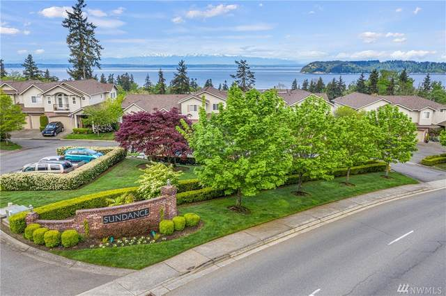 6214 Harbour Heights Pkwy E2, Mukilteo, WA 98275 (#1600898) :: The Kendra Todd Group at Keller Williams