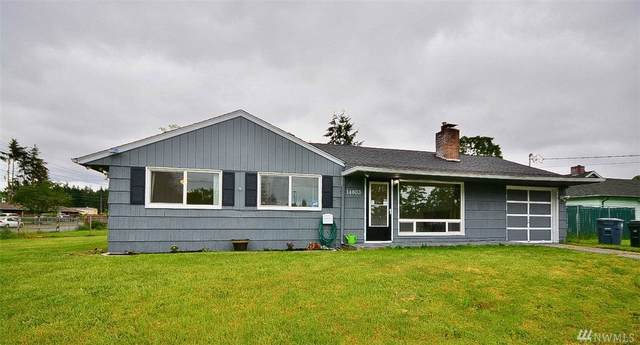 14803 Washington Ave SW, Lakewood, WA 98498 (#1600900) :: Keller Williams Realty