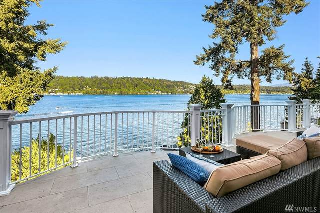 2424 W Lake Sammamish Pkwy NE, Redmond, WA 98052 (#1600902) :: Real Estate Solutions Group