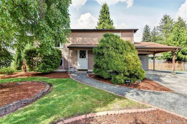 511 210th St SW, Lynnwood, WA 98036 (#1600922) :: Hauer Home Team