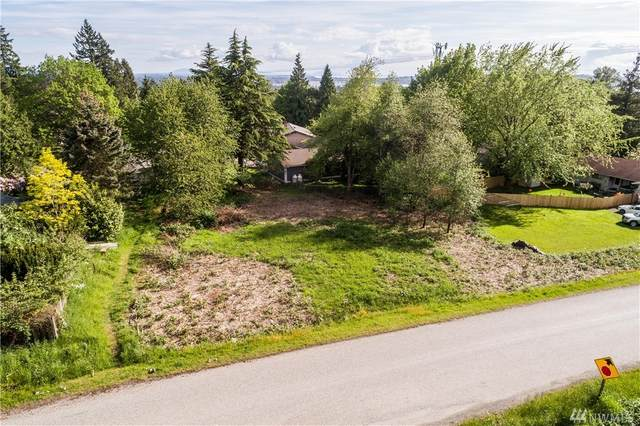 9777 Vista Terrace Dr, Blaine, WA 98230 (#1600939) :: The Kendra Todd Group at Keller Williams